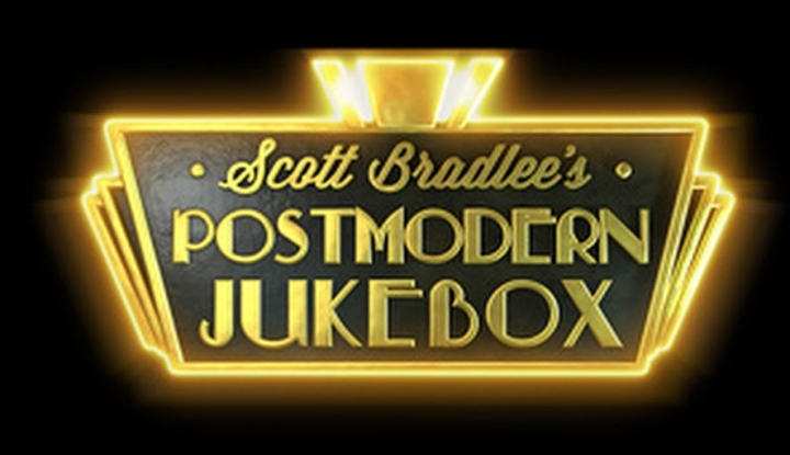 Back to the Future! | Post modern Jukebox